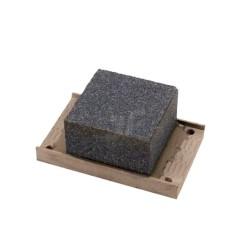 13062596X. Piedra de afilar