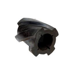13930191. Taco acondicionador izquierdo