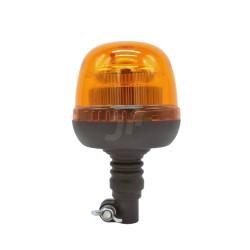 Rotativo LED Flexible
