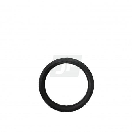 ESA000195R. Casquillo giro