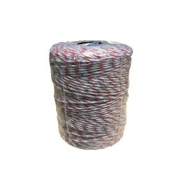 Cordón de plástico 7 hilos