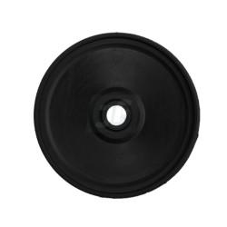 1043300. Membrana Ø115