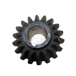 11120224. Piñon 18 dientes