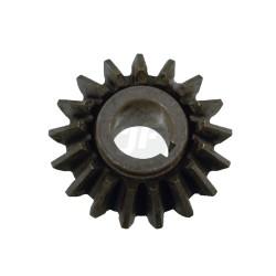 11120211. Piñón 17 dientes JF Stoll original