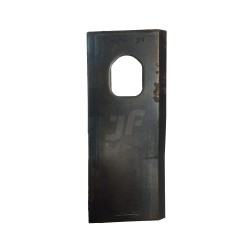 Cuchilla JF 1380-0046