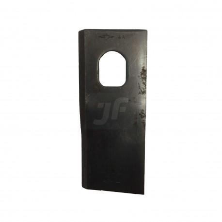 Cuchilla JF 1380-0047