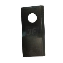 Cuchilla JF 1380-0064