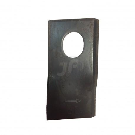 Cuchilla JF 1380-0021