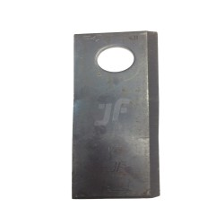 Cuchilla JF 1380-0025