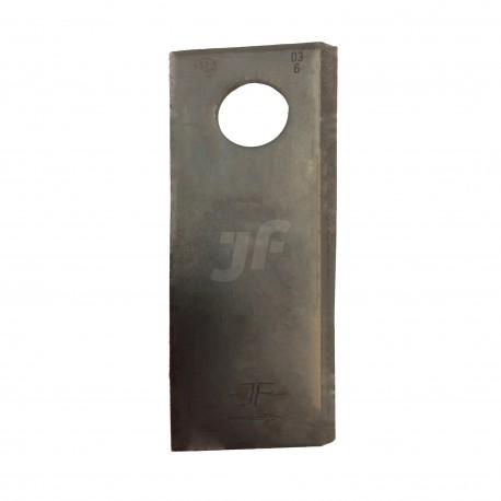 Cuchilla JF 1380-0028
