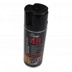 Desbloqueante VMD 48