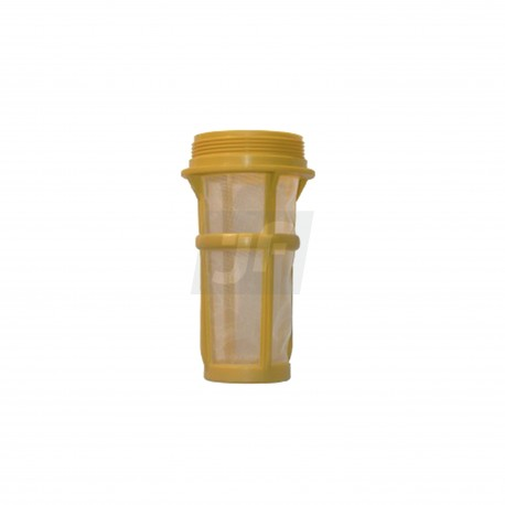 Filtro amarillo 58 MESH