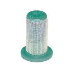 Filtro de boquilla 100 mallas