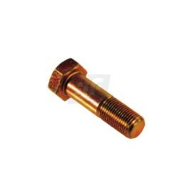 F20110044. Tornillo M16x1,5x50 mm