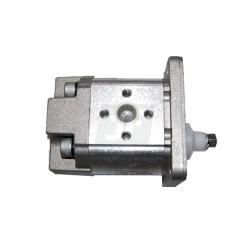 F031512642. Motor derecho 5,9 compl.