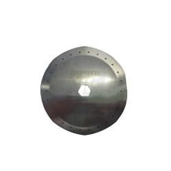 G10121390. Disco 26 orificios D.5-5 MA (G22230049)